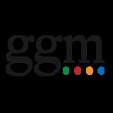 Gary Gold-Moritz